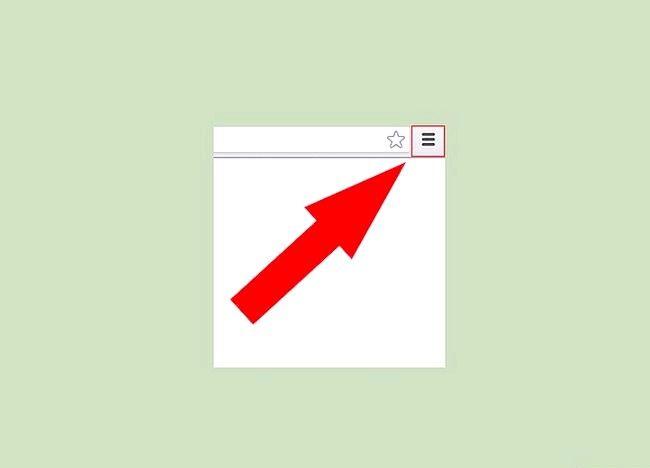 Google क्रोम में ऐड-ऑन चरण 4