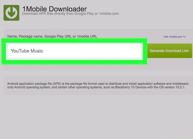 चित्र शीर्षक Google Play to PC से एप्लिकेशन डाउनलोड करें चरण 6