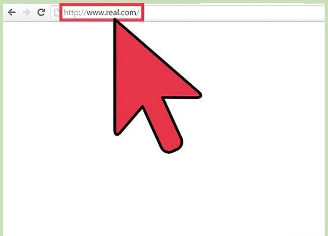 चित्र डाउनलोड फ्लैश चरण 8 डाउनलोड करें