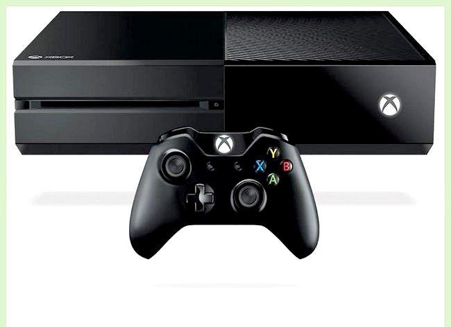 शीर्षक से चित्र इंटरनेट से अपने Xbox से कनेक्ट करें चरण 1