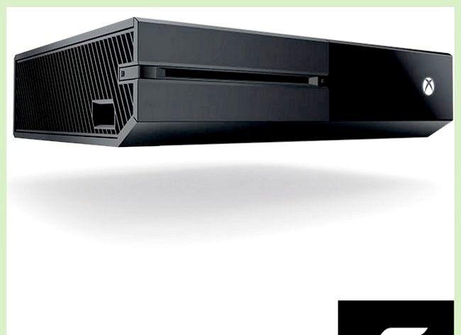 शीर्षक से चित्र इंटरनेट से अपने Xbox से कनेक्ट करें चरण 3