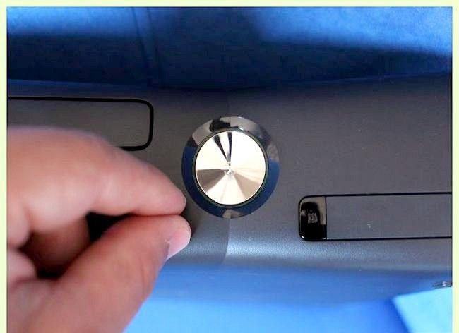 शीर्षक से चित्र इंटरनेट पर अपने Xbox से कनेक्ट करें चरण 6