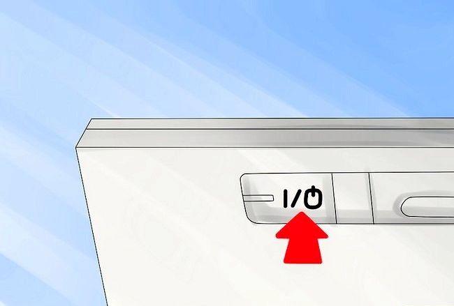चित्र सेट करें Google TV चरण 13