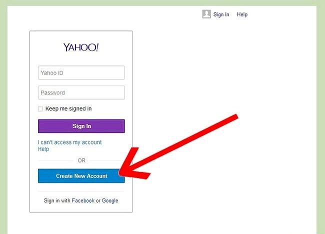 एक ईमेल पता सेट करें शीर्षक शीर्षक चित्र 8