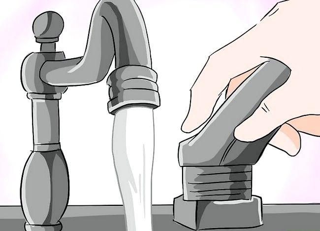 चित्र बाथ एक फेरेट चरण 4 बुलेट 1