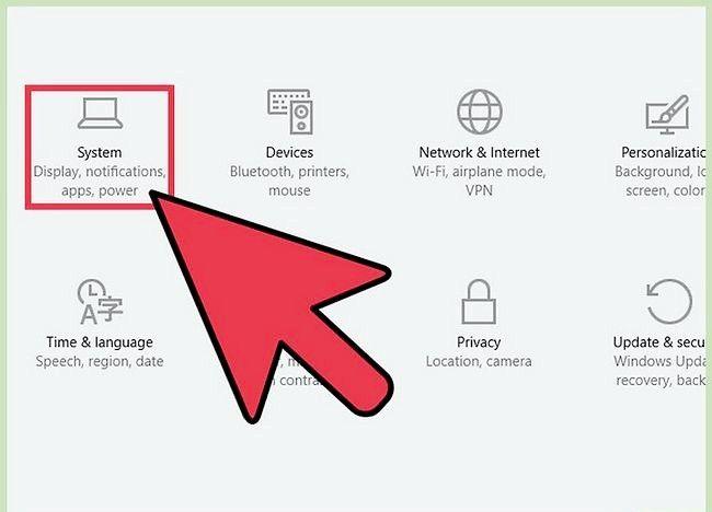 शीर्षक वाला चित्र Google Chrome को अपने डिफ़ॉल्ट ब्राउज़र के रूप में सेट करें चरण 3