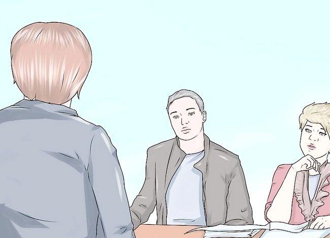 शीर्षक शीर्षक वाला चित्र आपके लिए सही मानसिक स्वास्थ्य कैरियर चुनें चरण 2