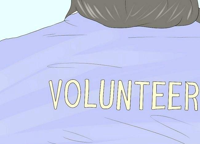 शीर्षक से चित्र आपके लिए सही मानसिक स्वास्थ्य कैरियर का चयन करें चरण 7