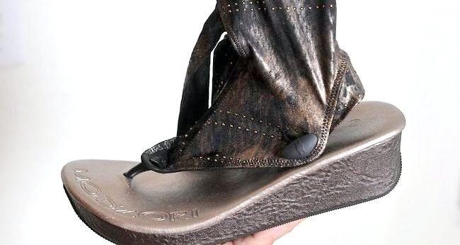 आरामदायक जूते कैसे चुनें
