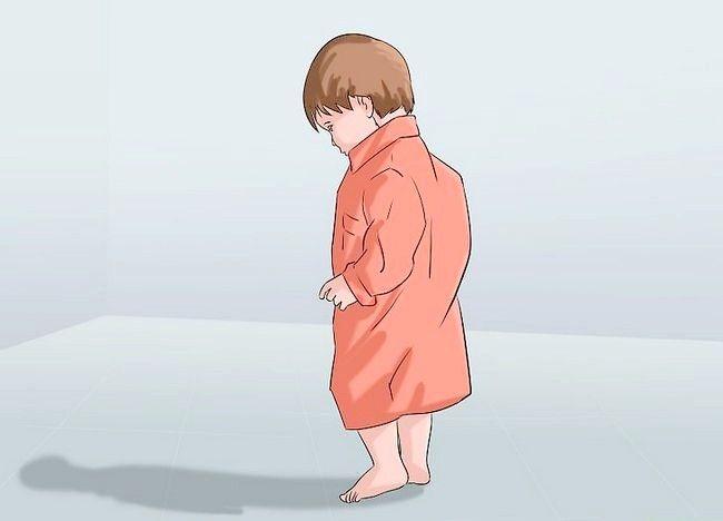 बाथरूम का इस्तेमाल करने के लिए अपने बच्चे को प्रशिक्षित कैसे करें मज़ा रहें