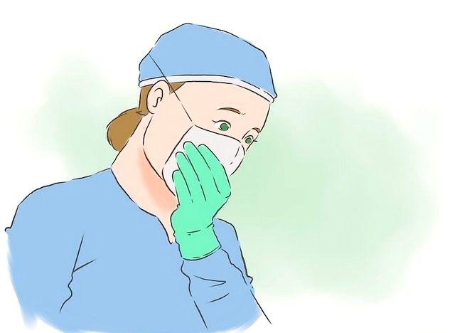 एक त्वचा विशेषज्ञ बनें चित्र 17