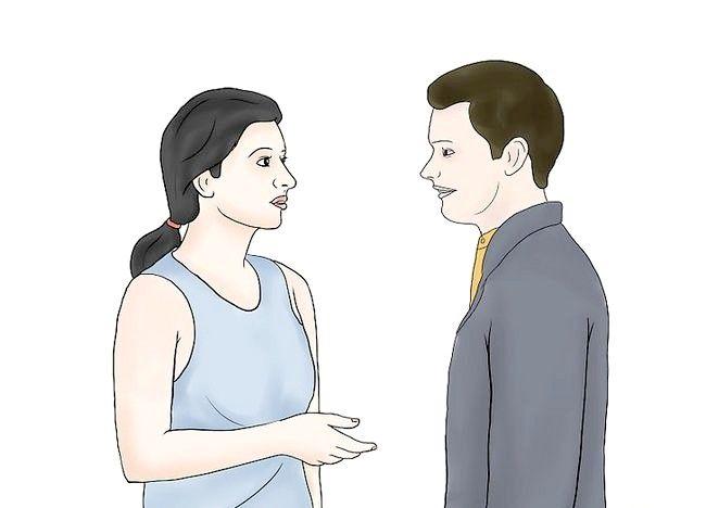 एक लड़का बंद करो चिंता करना कैसे करें