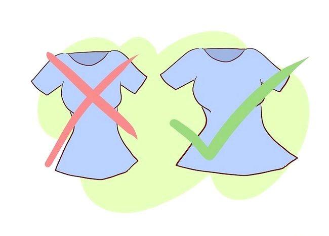 चित्र शीर्षक प्लस आकार अलमारी का चयन करें चरण 9