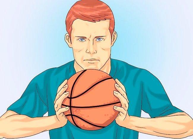 व्यावसायिक बास्केटबॉल खिलाड़ी कैसे बनें