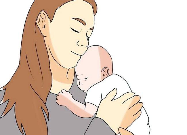 कैसे एक एकल माँ को तारीख करने के लिए