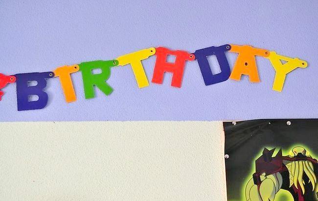 कैसे एक महान जन्मदिन दिवस है