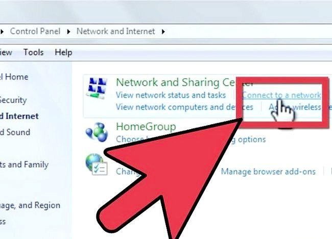 एक वायरलेस पीसी के माध्यम से एक्सबॉक्स लाइव से कनेक्ट शीर्षक शीर्षक चित्र 3