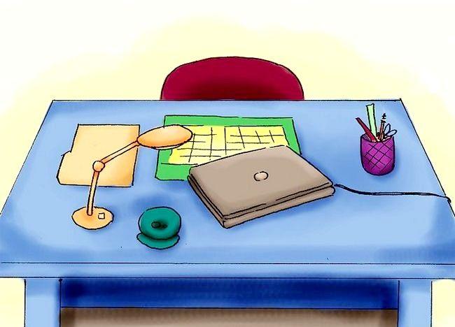 डिस्कनेक्ट कैसे करें