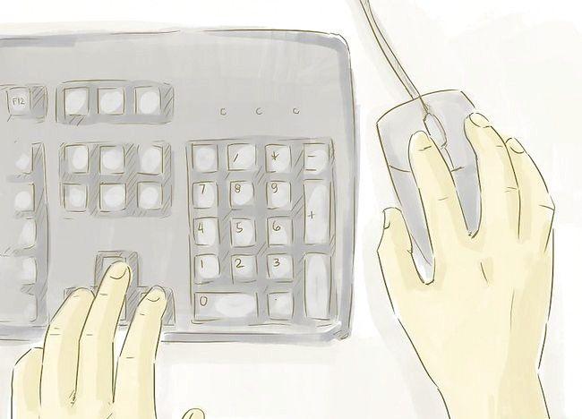 कैसे कंप्यूटर पर मज़ा है