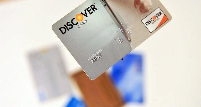 कैसे ऋण से मुक्त हो जाओ