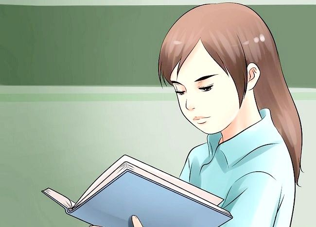 बैठक के लिए तैयार कैसे करें
