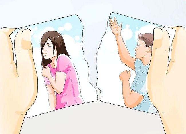 घरेलू हिंसा का मामला कैसे प्राप्त करें