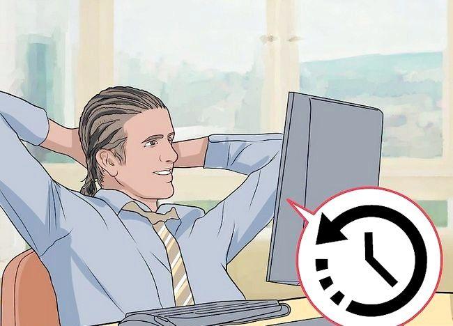 कंप्यूटर उपयोग के कारण पुनरावृत्त तनाव चोट से कैसे पुनर्प्राप्त करें