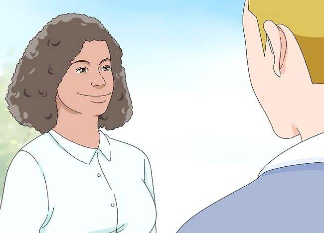 कैसे एक लड़के के एक प्रेमिका बनने के लिए