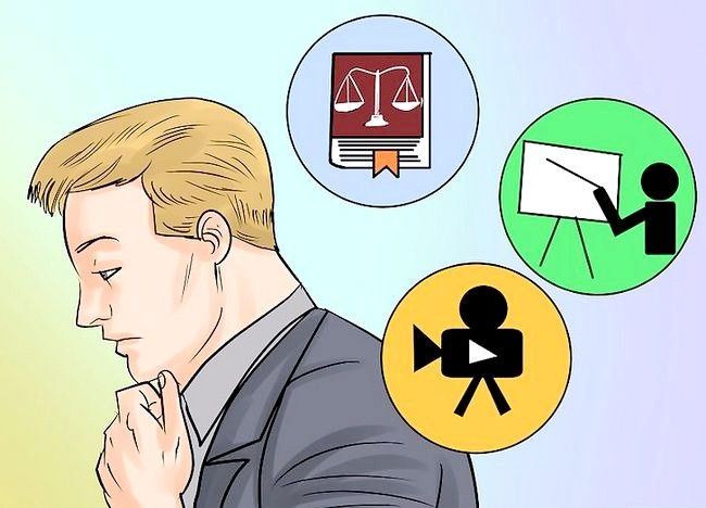 कैसे एक कार्यकर्ता बनने के लिए
