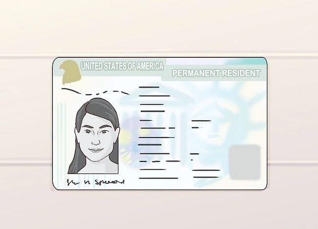 कैसे एक अमेरिकी नागरिक बनें