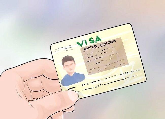 ब्रिटिश नागरिक कैसे बनें
