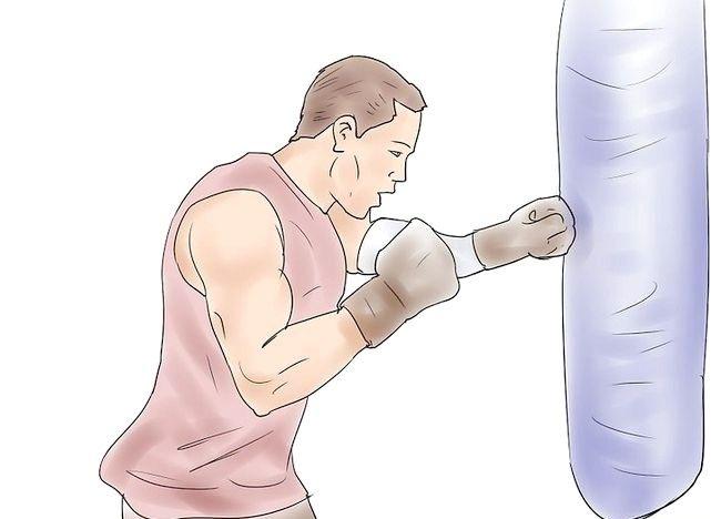कैसे एक पेशेवर लड़ाकू बनने के लिए