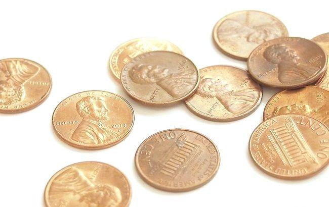 कैसे एक सिक्का व्यापारी बनने के लिए