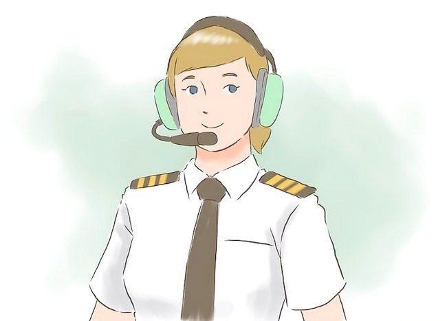 हेलीकाप्टर पायलट कैसे बनें