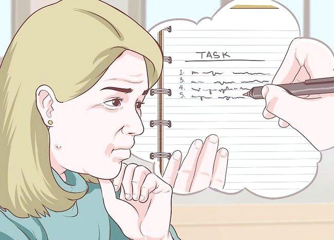 कैसे एक उच्च प्रेरित पेशेवर बनने के लिए