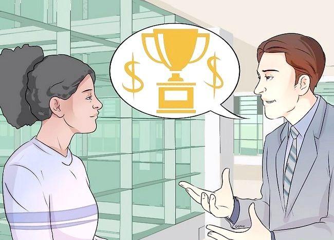 कैसे एक भर्ती बनने के लिए