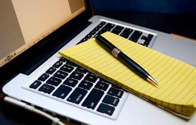 सोशल नेटवर्किंग कम्यूनिटीज़ में विज्ञापन शीर्षक शीर्षक छवि 3