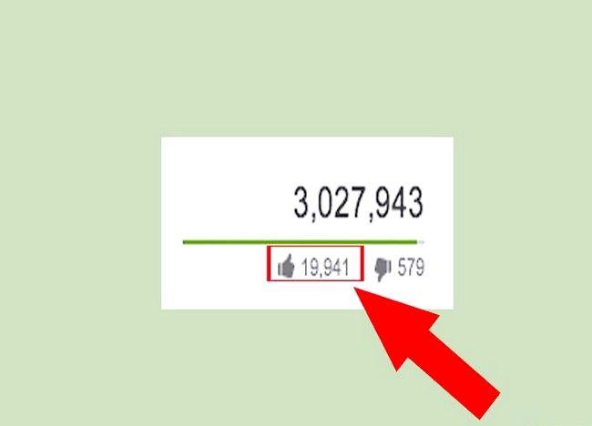 एक यूट्यूब सेलिब्रिटी चरण 6 बनें चित्र का शीर्षक