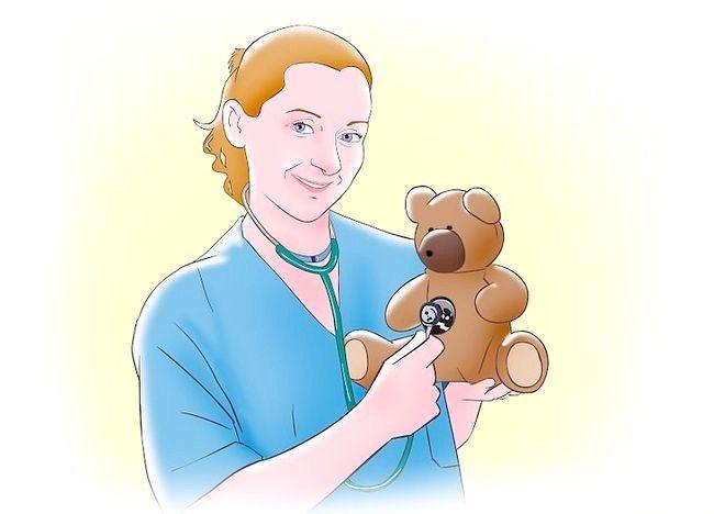 एक बाल चिकित्सा नर्स बनें चित्र शीर्षक 4