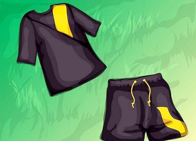 सॉफ्टबॉल खेलने के लिए ड्रेस कैसे करें