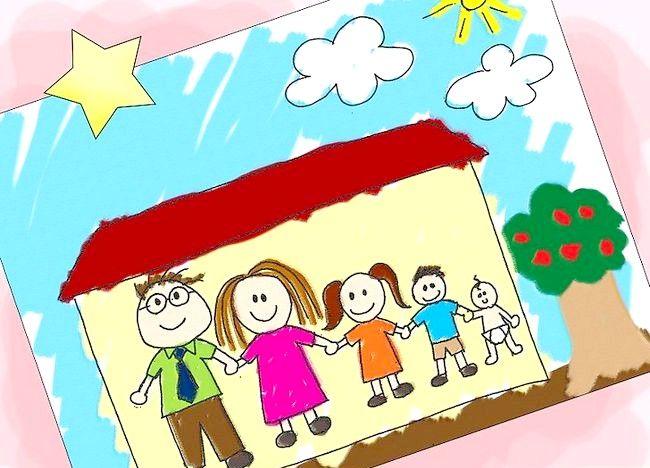 कैसे एक स्वस्थ ईसाई परिवार है करने के लिए