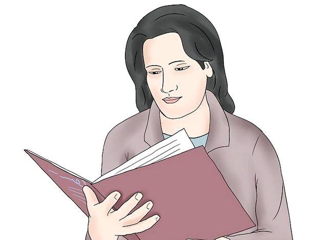 काम एक नर्सिंग होम चरण 2 में शीर्षक