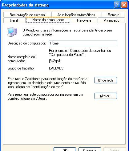 छवि का शीर्षक My Computer.48_669.jpg