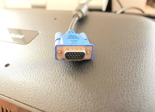 चित्र का प्रयोग करें उपग्रह इंटरनेट चरण 5