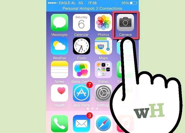 आईफोन का प्रयोग करें शीर्षक वाला छवि` class=