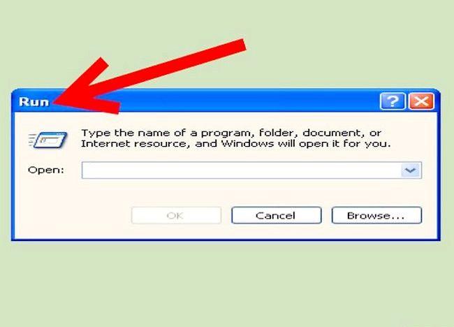 चित्र का प्रयोग करें कम्प्यूटर फास्ट चरण 2 का प्रयोग करें