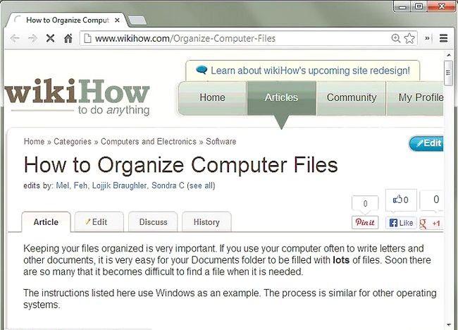पटकथा का उपयोग करें कम्प्यूटर फास्ट चरण 5 का प्रयोग करें