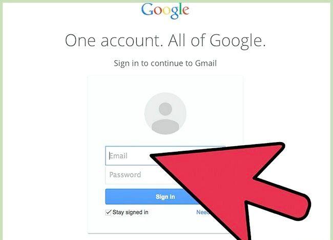 Google ड्राइव का उपयोग कैसे करें