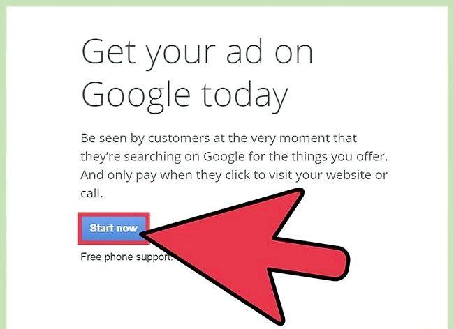 Google कीवर्ड प्लानर का उपयोग कैसे करें