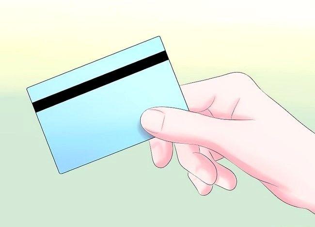 अपने बैंक बैलेंस की जांच कैसे करें